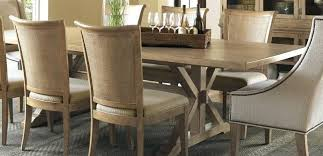 Centerpieces For Round Dining Room Tables by Dining Table Wayfair Round Dining Table And Chairs Wayfair