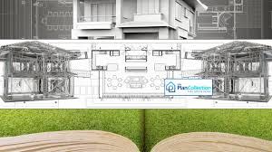 100 the plan collection house plans camden edg plan
