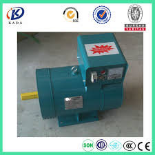 bureau of shipping marseille buy 15kw alternator and get free shipping on aliexpress com