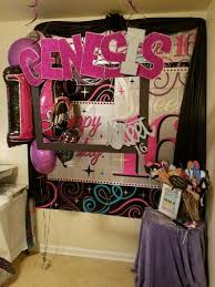 do it yourself photo booth do it yourself photo booth get 20 diy photo booth ideas on