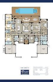 Eastbrook Homes Floor Plans by News U2014 Sarasota Custom Homes And New Luxury Homes Heritage Builders