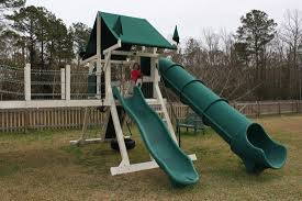 local daily deals never pay full price raleigh swingsets and