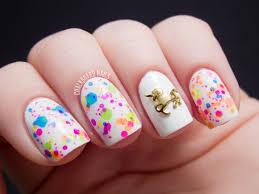 nail art jewels u2013 slybury com