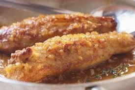 la cuisine de ricardo la recette de ricardo filets de porc glacés à l érable ricardo