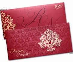 indian wedding invitation cards usa indian wedding invitations in usa al ahmed muslim