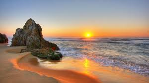 top 20 photos of the world u0027s most beautiful beaches aha images