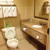 Kent Comfort Inn Comfort Inn U0026 Suites 32 Photos U0026 10 Reviews Hotels 4423