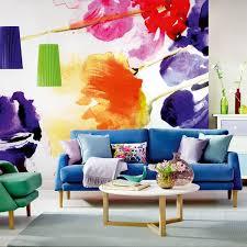 retro living room living rooms retro living room furniture uniquely inspirations