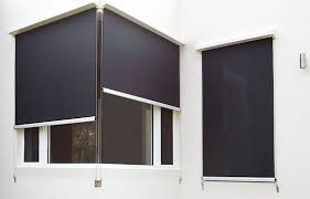 Window Blinds Melbourne External Blinds Awnings Melbourne Awnings By Design
