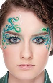 77 best face paint ideas images on pinterest costumes carnivals