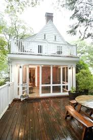 Enclosed Patio Windows Decorating Upscale Houses Patio Ideas Varnished Ideas Screened Porch Designs