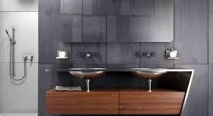 cabinet trendy bathroom cabinet ideas modern suitable bathroom