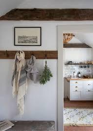 best 25 cream coat racks ideas on pinterest neutral coat racks