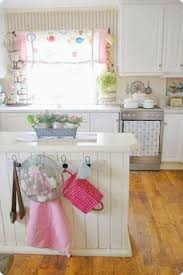 Cottage Style Kitchen Accessories - fresh cottage style cottage kitchens kitchen accessories and