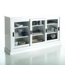 meuble cuisine la redoute la redoute meubles de cuisine la redoute meubles de cuisine table
