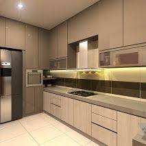 home interior design malaysia terrace house design for master bedroom in kar perak malaysia