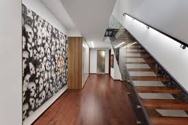 featured on inspirational wooden staircase design ideas with best