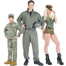 Halloween Marine Costumes Military Costumes Career Costumes Brandsonsale