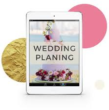 Wedding Planner Certification Get Qualified As A Wedding Planner In The Middle East