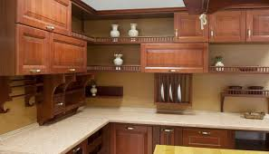 icharibachode small kitchen cabinet ideas tags decorate kitchen