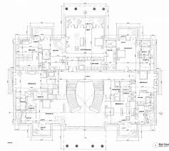 celebrity house floor plans awesome celebrity house floor plans floor plan