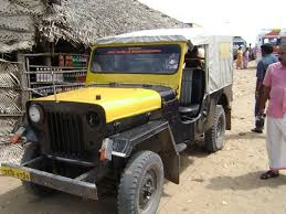 jonga jeep nature enthus dlc dhanushkodi u2013 the ghost town in darkness