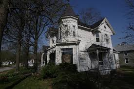 decorating victorian home awesome exterior modern victorian homes photos furniture pictures