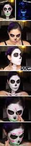 Halloween Costume With Lights by 18 Diy Halloween Costumes Make Up Tutorials Craft Or Diy