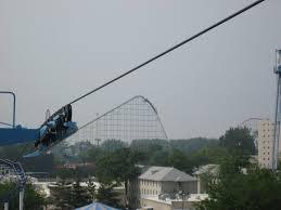 Sandusky Ohio Six Flags Coaster Gallery U2013 Gzesh Com