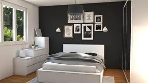 chambre de parents deco chambre a coucher parent maison design sibfa com