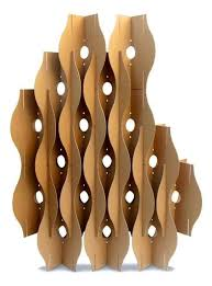 10 best room dividers images on pinterest decorative screens