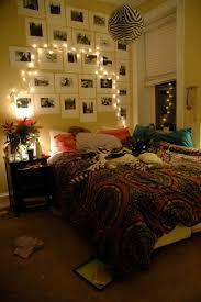 Christmas Light Bedroom by Cool Bedroom Wallpaper Designs Best Bedroom Ideas 2017