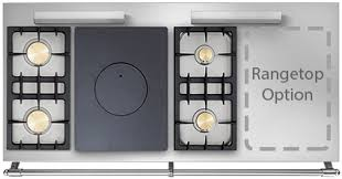 Simmer Plate For Gas Cooktop Cooktops Art Culinaire Lacanche Ranges