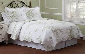 pretty hawaiian bedspreads for bedroom u2014 farmhouse design and