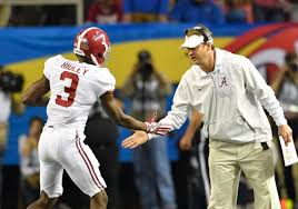 Job Getting Resumes by With Major Applewhite Getting Houston Job Lane Kiffin To Lsu