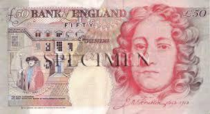 bureau de change livre sterling change livre sterling anglaise eur gbp cours et taux cen