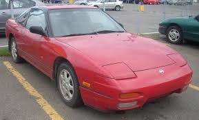 modified nissan 240sx file u002792 u002794 nissan 240sx hatchback jpg wikimedia commons