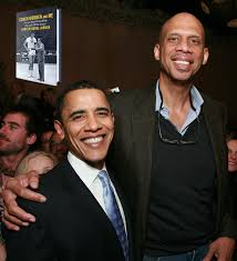 barack obama biography cnn obama lists coach wooden and me among his favorite books and songs