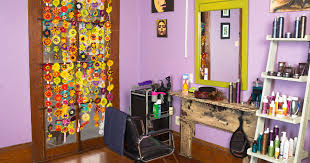 where can i find a hair salon in new baltimore mi that does black women hair twisted hair salon new orleans specialty hair salon in new