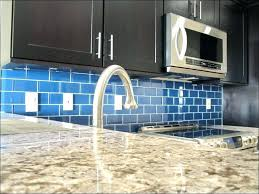 discount kitchen cabinets pittsburgh pa cabinet world pittsburgh pa kitchen cabinets white kitchen cabinets
