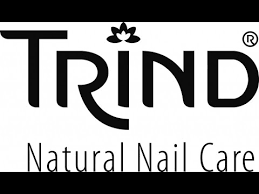 trind nail repair youtube