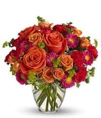 Best Online Flowers 25 Best Best Online Flowers Ideas On Pinterest Wedding Games