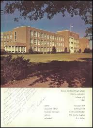 northeast high school yearbook explore 1963 lincoln northeast high school yearbook lincoln ne