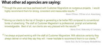 Quotes about Advertising Agency 47 quotes