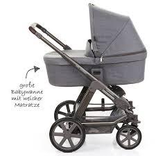 kinderwagen design abc design kombi kinderwagen condor 4 mountain babyartikel de