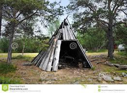wooden tent 59 wooden tents steel wood tents active writing com