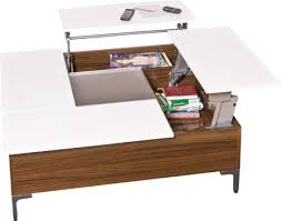hafele table top swivel fitting travolex swing up table top 643 12 200 64312200 38 93 m d