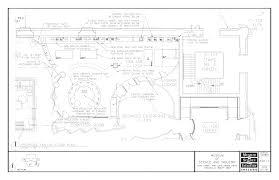 fab foundation u2013 chicago layout fablab pinterest labs