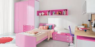 Decoration Beautiful Kids Bedroom For by Beautiful Bedrooms For Kids Home Design Mannahatta Us