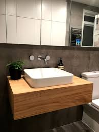 Bathroom Vanities Brisbane 95 Best Bathroom Design Inspiration Images On Pinterest Timber